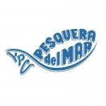 PESQUERA DEL MAR_solo_800x800