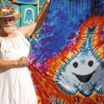 En julio se celebrará el 37 Festival del ajo