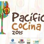 Festival Gastronómico Pacífico Cocina 2015
