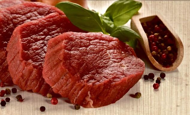 ff44f112f No hay mejor fuente de proteínas que la carne de res