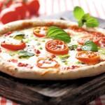 ¿Pizza napolitana, patrimonio de la humanidad?