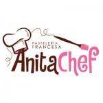 Logo ANITA CHEF