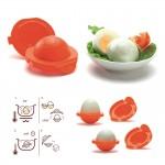 Huevos deportivos