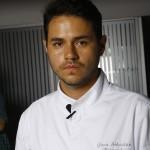 Juan Sebastian Hernandez