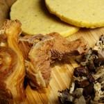 Primer Congreso de Patrimonio Gastronómico de Santander