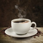 El café y sus beneficios especiales para los deportistas