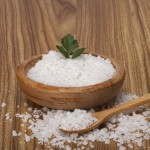 Sal de nitro