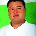 Chef especializado en cocina Asiática y Latina Fusión, asesor gastronómico, con una amplia trayectoria en montajes y asesorías de restaurantes en la ciudad, y docente de Gastronomía en Asip.