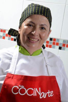 Gilma Parra
