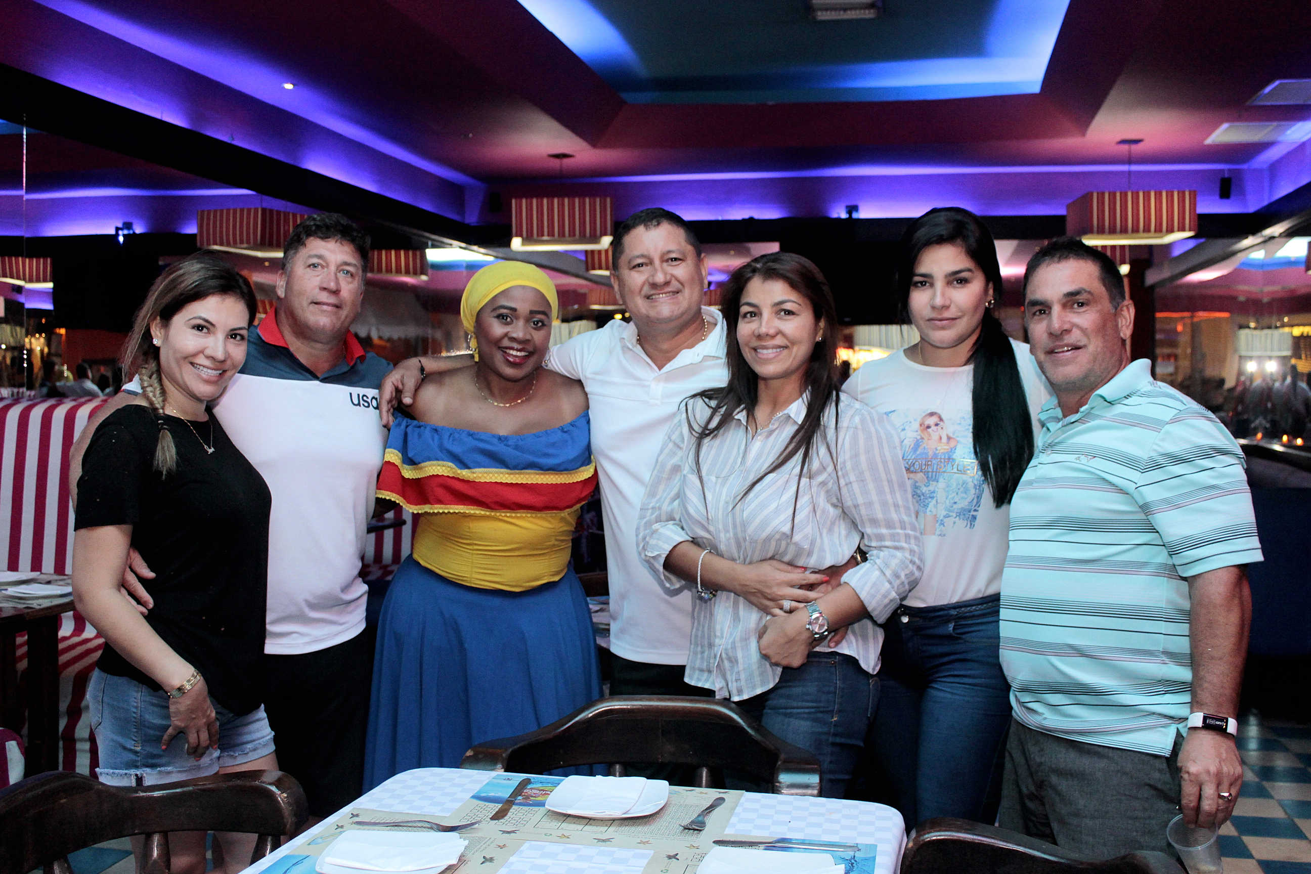 Bucaramanga julio 2016 - Cacique Centro Comercial