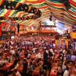 Octubre, el mes gastronómico en Australia