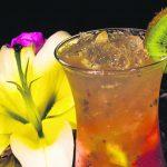 Mocktails, una novedosa manera de brindar