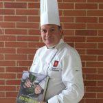 Óscar al mejor libro gastronómico para Colombia