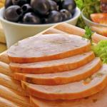 Carnes frías, una histórica tradición de mesa