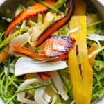 Corte vegetales de forma rápida y perfecta