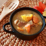 El sancocho, el plato con los sabores de Colombia